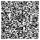 QR code with Alaska Aids Assistance Assn contacts