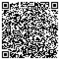 QR code with Human Resource Center Of Alaska contacts