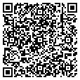 QR code with Kraa contacts