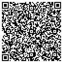 QR code with HR Partners,Inc. contacts