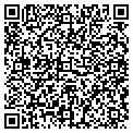 QR code with Entry Level Computer contacts
