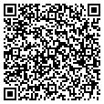 QR code with Tangent Designs contacts
