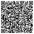 QR code with Food Pantry Of Wasilla contacts