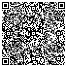 QR code with Moxie Sr & Anna M Andrew contacts