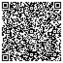QR code with Whitsett Travel contacts