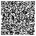 QR code with Premier Physical Therapy contacts