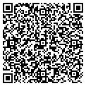 QR code with World Wide Movers Inc contacts