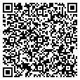 QR code with Union Glass Co contacts