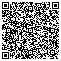 QR code with Wes Vic's Clothing & Shoe Brkr contacts