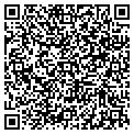 QR code with Quest Quality Homes contacts