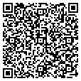 QR code with Rebecca Mass contacts