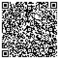 QR code with Whitestone Farms contacts