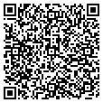 QR code with Doggie Style contacts