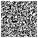 QR code with Ocean House B & B contacts