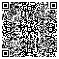 QR code with Concord Auto Sales contacts