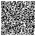 QR code with Dwight Cooper Trucking contacts