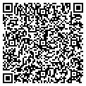 QR code with Stevens Village Public Safety contacts