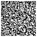 QR code with Skaggs & Ingalls Inc contacts