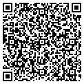 QR code with Arch Street Pawn Shop contacts