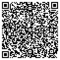 QR code with Big Wayne's Service contacts