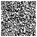 QR code with Nothing But Driveways contacts