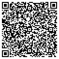QR code with Regional Citizens Advisry Cncl contacts