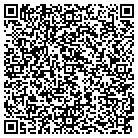 QR code with Ak Meteorology Consulting contacts