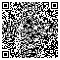 QR code with Resurrect Art Coffee House Gal contacts