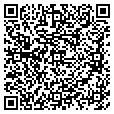 QR code with Dennis Taxidermy contacts