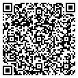 QR code with Movers Unlimited contacts