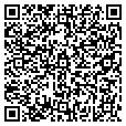 QR code with Mv AGCO contacts