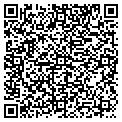 QR code with Acres Mill Veterinary Clinic contacts