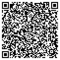QR code with New Millennium Embroidery Spec contacts