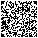 QR code with Harps Deli & Bakery 186 contacts