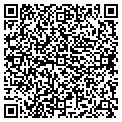QR code with Aleknagik VPSO Department contacts