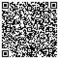 QR code with B & B Wrecker Service & Auto Rpr contacts