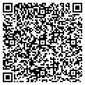 QR code with RSA Engineering contacts