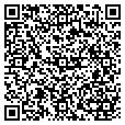 QR code with Eddins Mfg Inc contacts