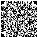 QR code with Joint Regional Environmental contacts