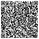 QR code with Tai's Avon Beauty Center contacts