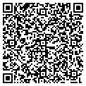 QR code with Lil' Kritters Daycare & School contacts
