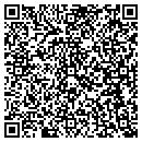 QR code with Richie's Gun & Ammo contacts