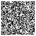 QR code with Gassville Locksmith contacts