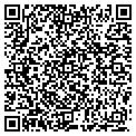 QR code with Eugenio K Cptr contacts