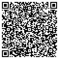 QR code with Bears Den Restaurant contacts