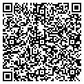 QR code with Veriplas Containers Inc contacts