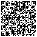 QR code with Luther's Upholstery contacts