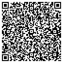 QR code with Donnas Thrputic Massage Clinic contacts