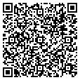 QR code with Alanon Family Groups contacts
