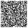 QR code with Marion Emergency Medical Service contacts